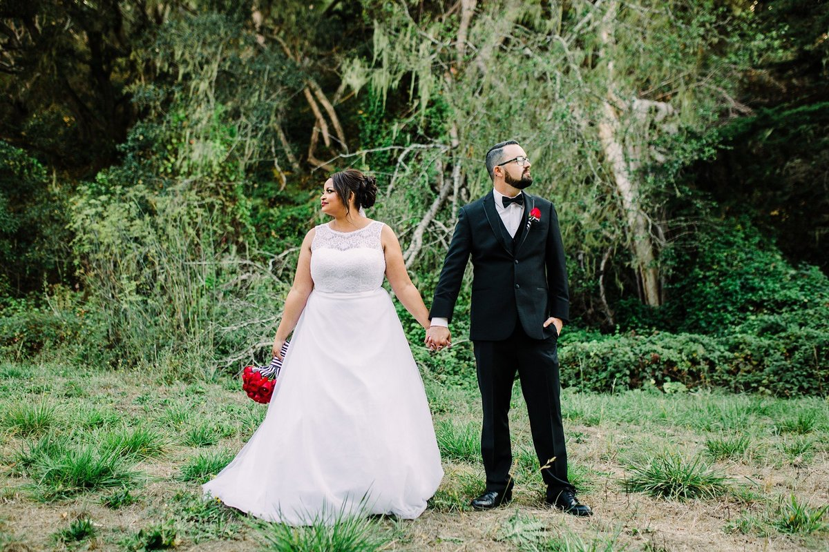 cambria-wedding-photography-2_web