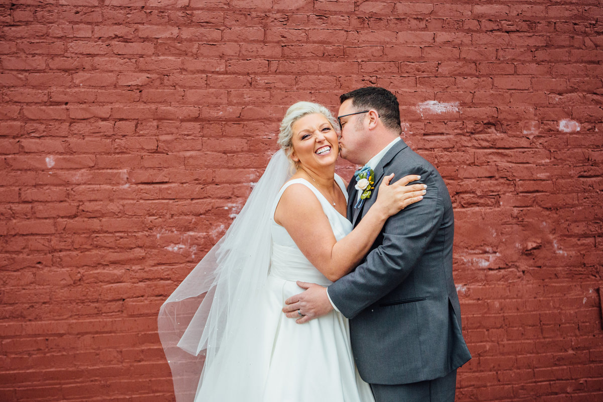 Omaha Wedding Photography0008