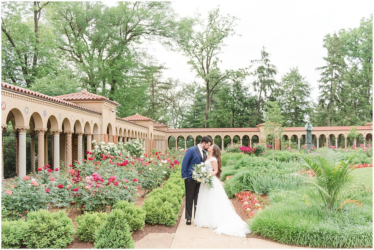 st-francis-hall-dc-wedding-photo