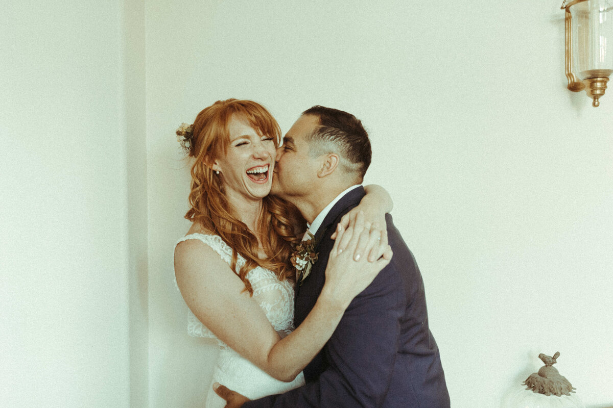 California-elopement-photographer-Autumn-Marie-15