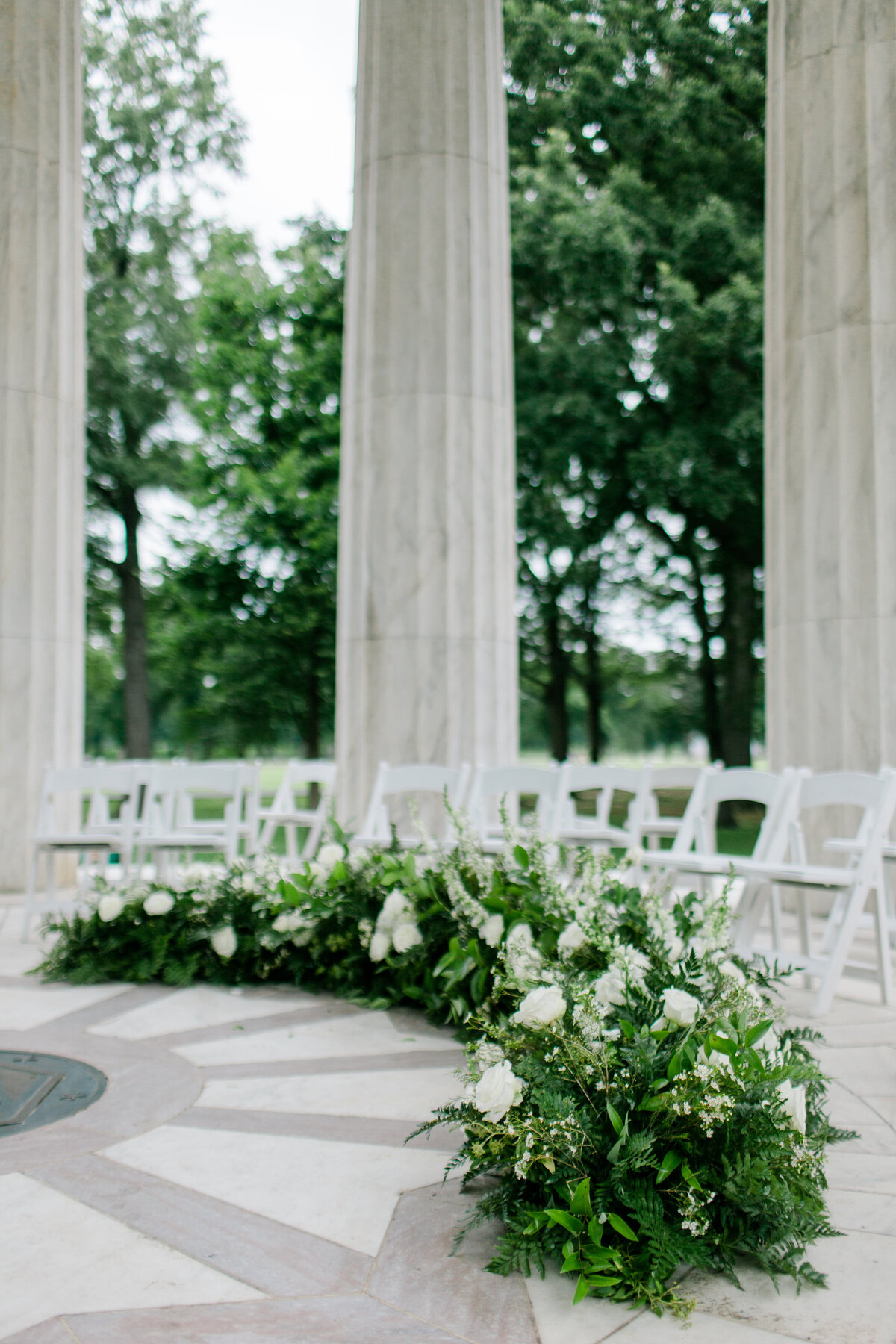 Solomon_Tkeyah_Micro_COVID_Wedding_Washington_DC_War_Memorial_MLK_Memorial_Linoln_Memorial_Angelika_Johns_Photography-9191