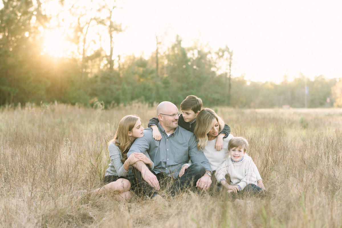 thewoodlands-family-portrait-photographer-24