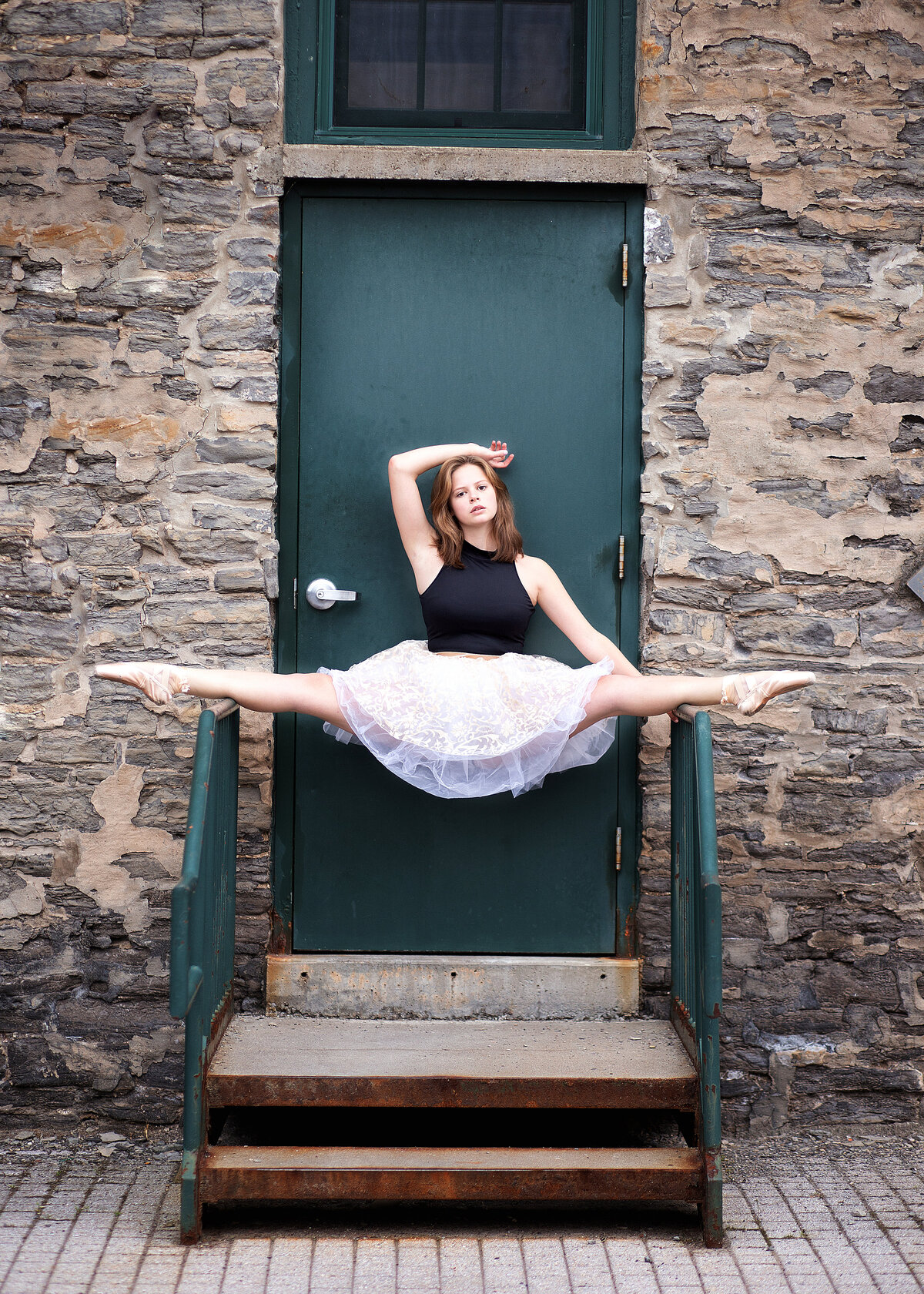 Rochester-New-York-Senior-pictures-dance-pictures-Carrie-Eigbrett-Photography-4011