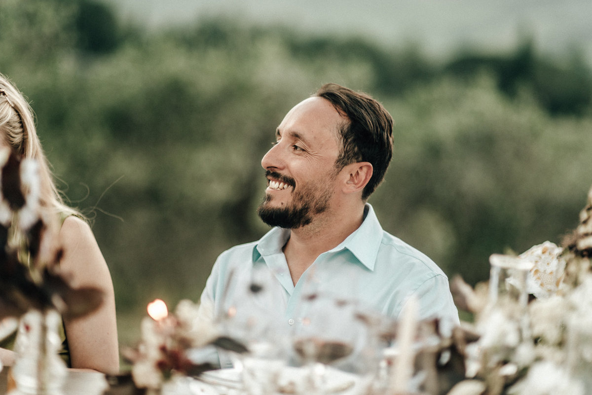 Intimate_Wedding_Photographer_Tuscany_Flora_and_Grace (186 von 227)
