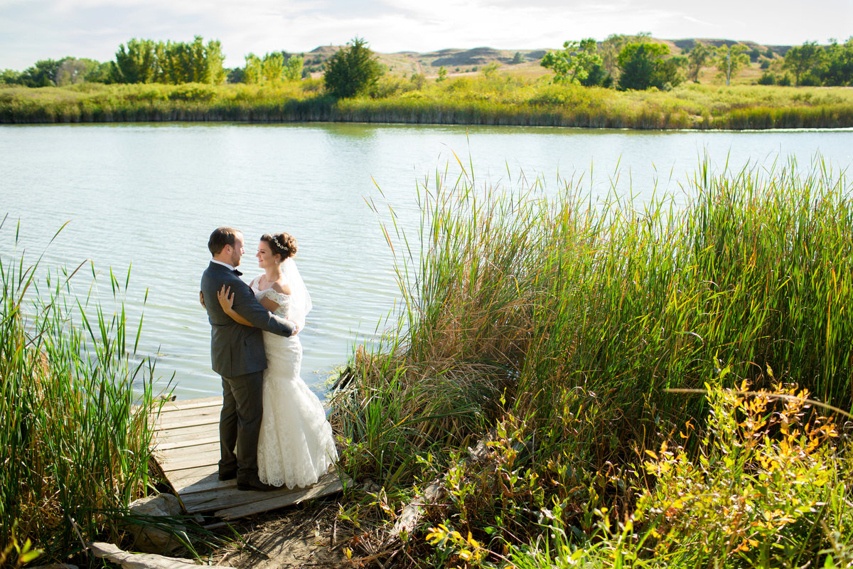 colorado-lake-wedding-photos
