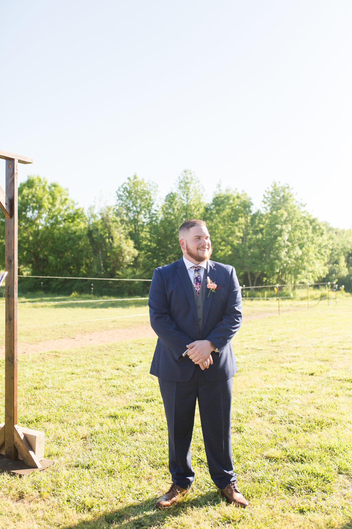 DGP_Cranford-Outen-Wedding_SneakPeek (29 of 90)