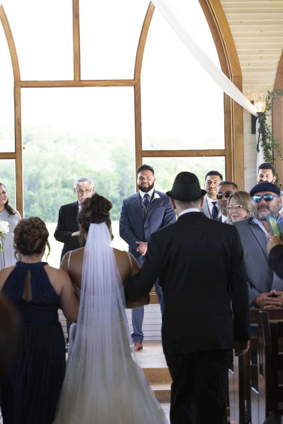 RMPhotography_PenaWedding_May4th2019_Ceremony-24