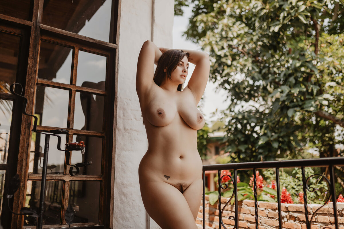lillias_colombiapt1_43