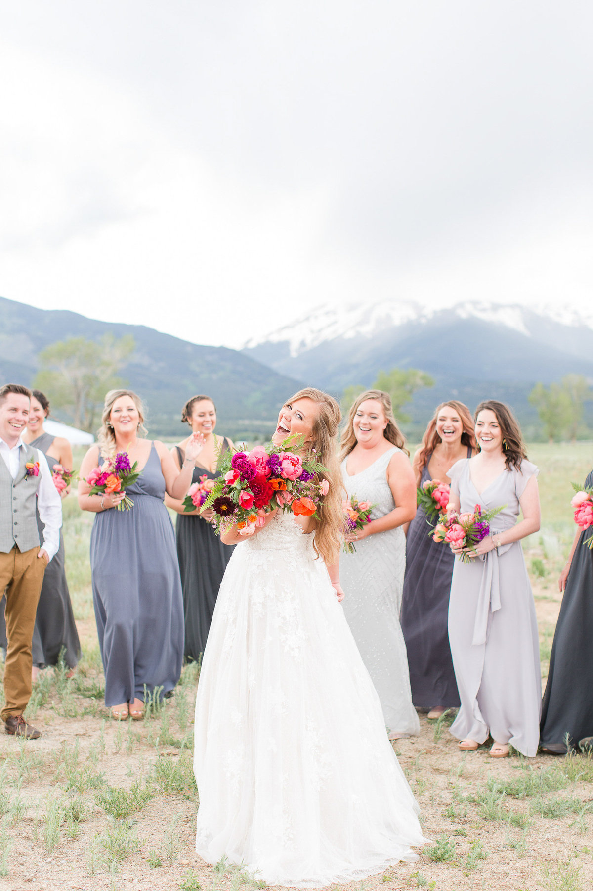 Colorado Wedding Photographer-64