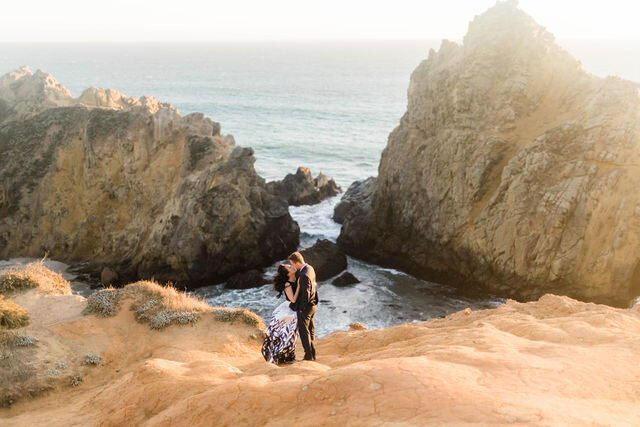 pfieffer-beach-big-sur-engagement-session-3