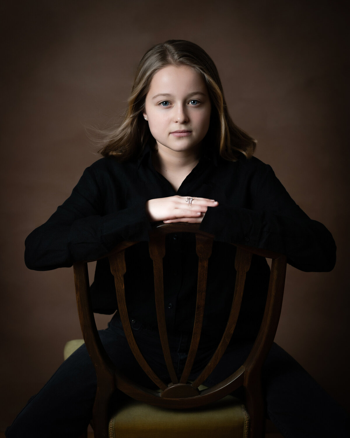 Fineart-childrenportrait-barnfotograf-fineartfotograf--2