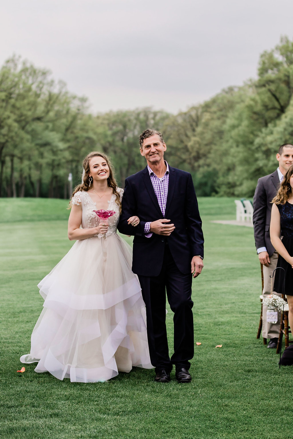 Elizabeth M Photography Washington DC Wedding Photographer Northern Virginia Maryland Destination Fine Art Elegant Engagement96