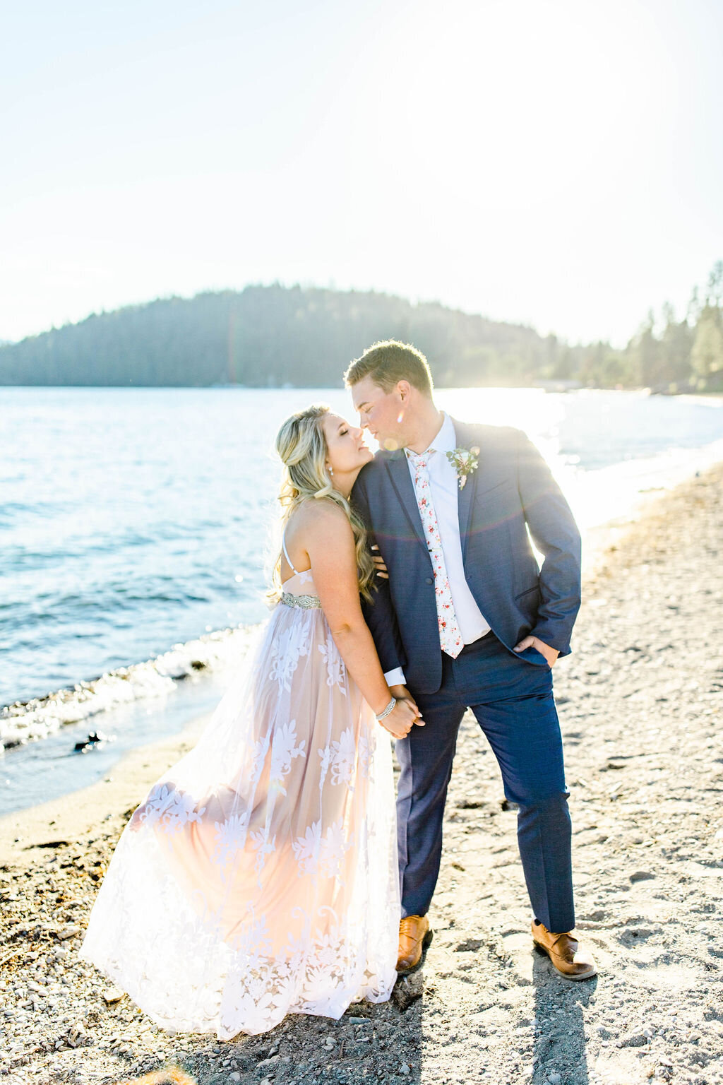 lake-cda-elopement