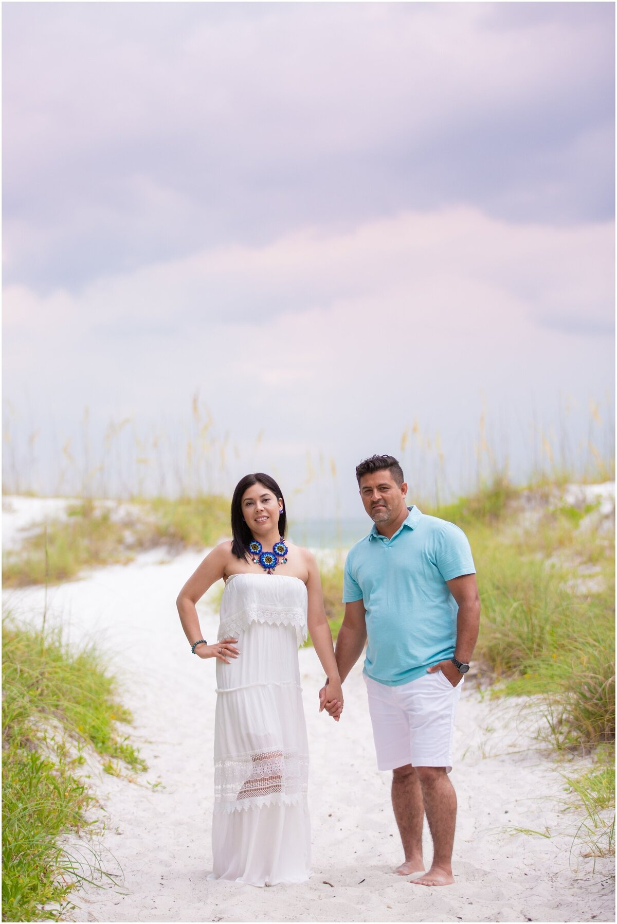 Love and Style Photography - Sarasota Photographer_2078
