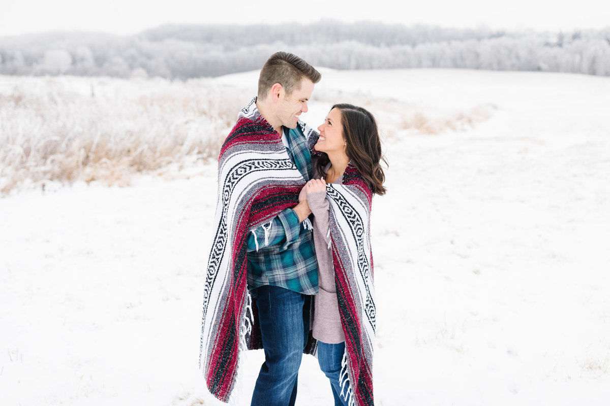 Outpost-Center-Minneapolis-Winter-Engagement-14