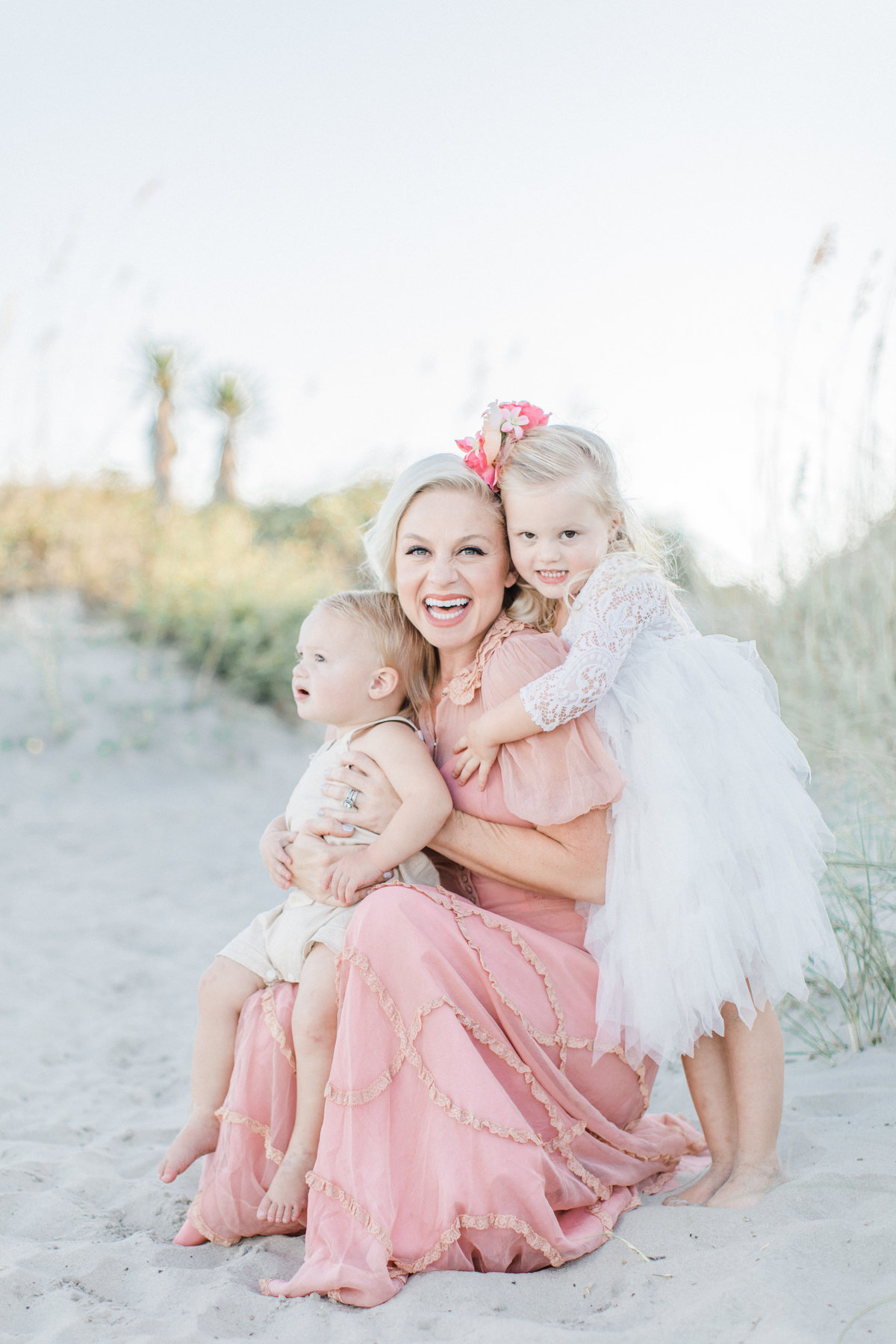 Charleston-Family-Photographer-Folly-Beach-4