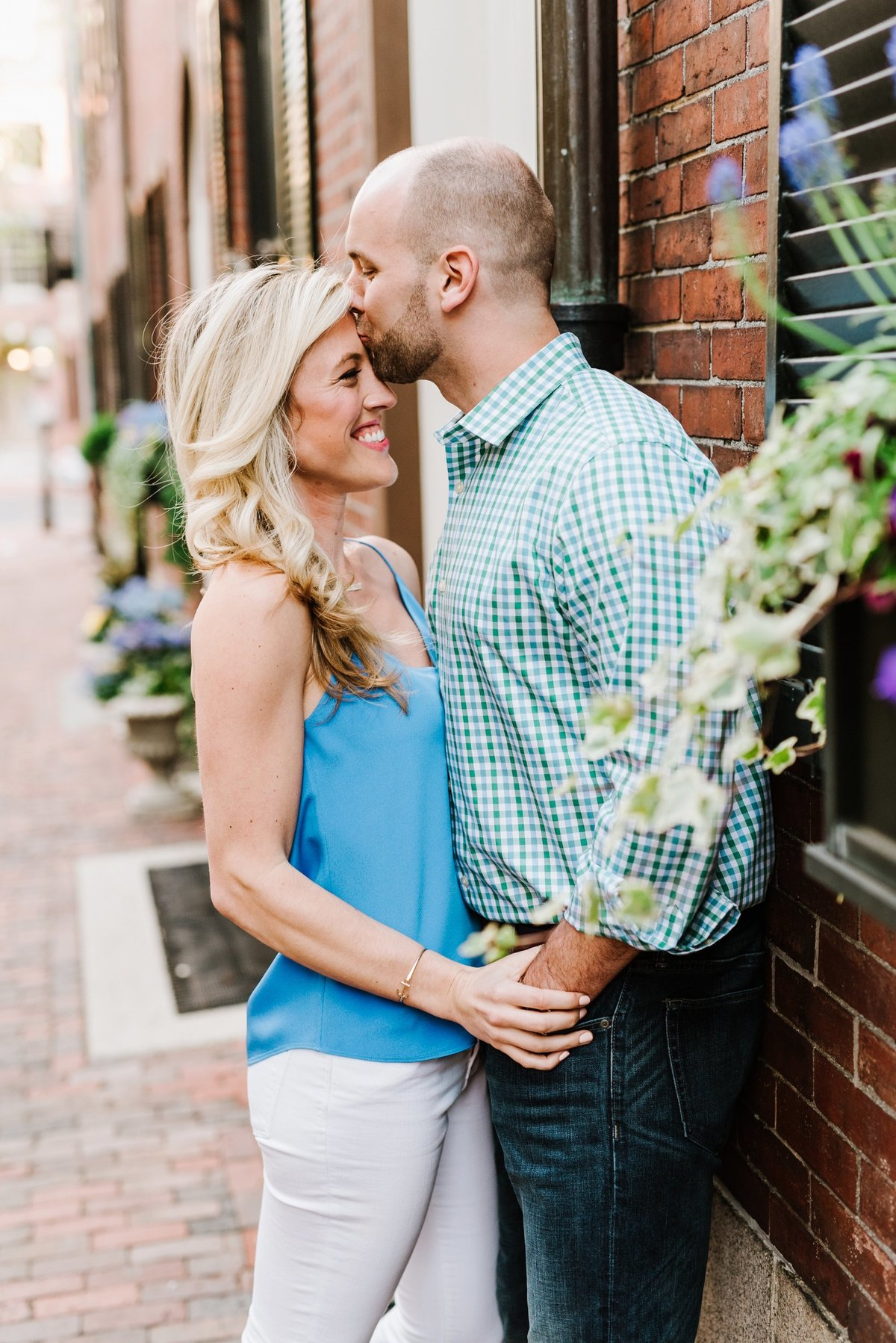 seaport-district-beacon-hill-engagement-session-boston-wedding-photographer-photo_0011