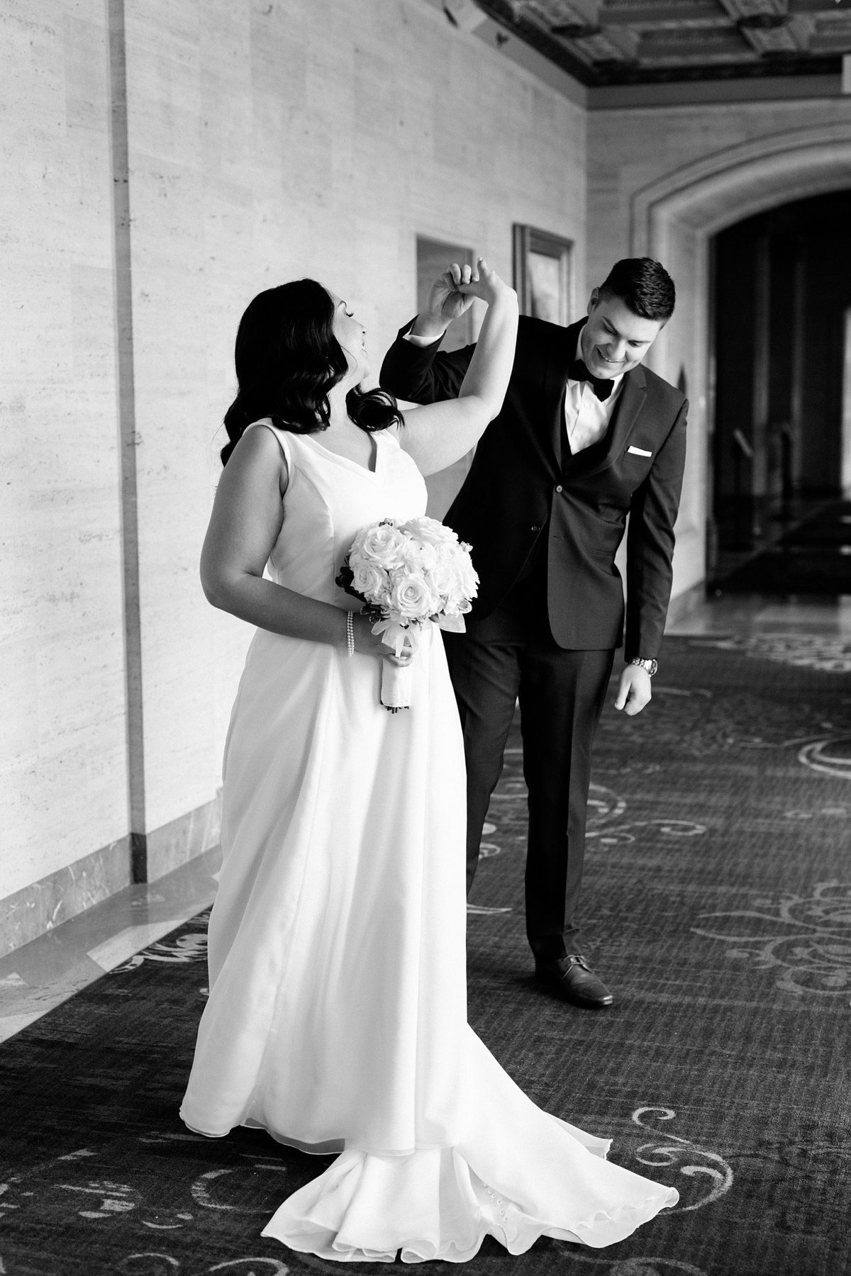 Rachel-Matt-Inn-at-St-Johns-Wedding-Michigan-Breanne-Rochelle-Photography56