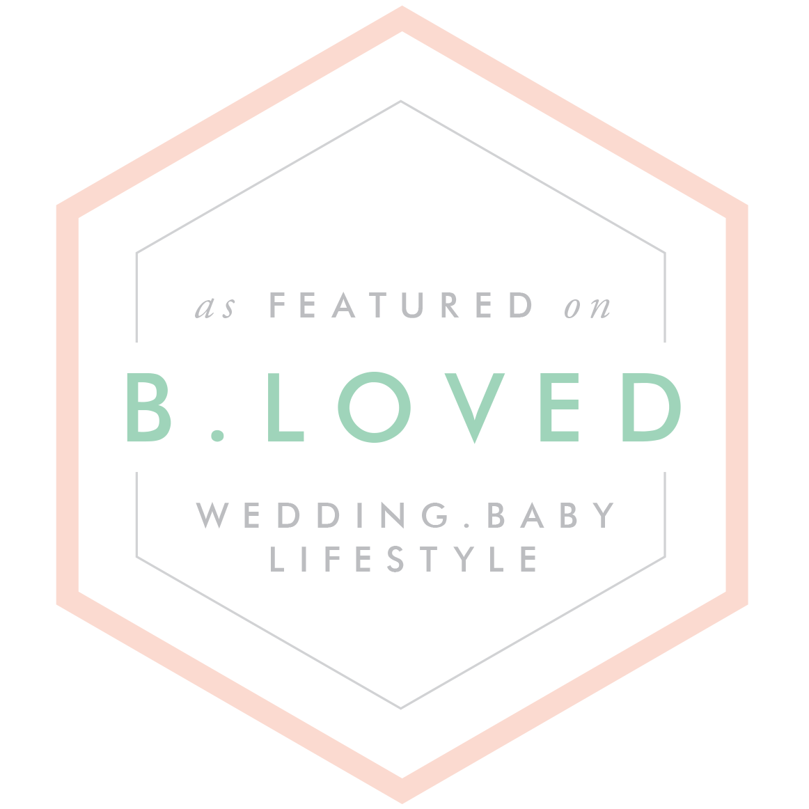 BLOVED-feature-CRM-Media-Southern-California-Wedding-Photographer