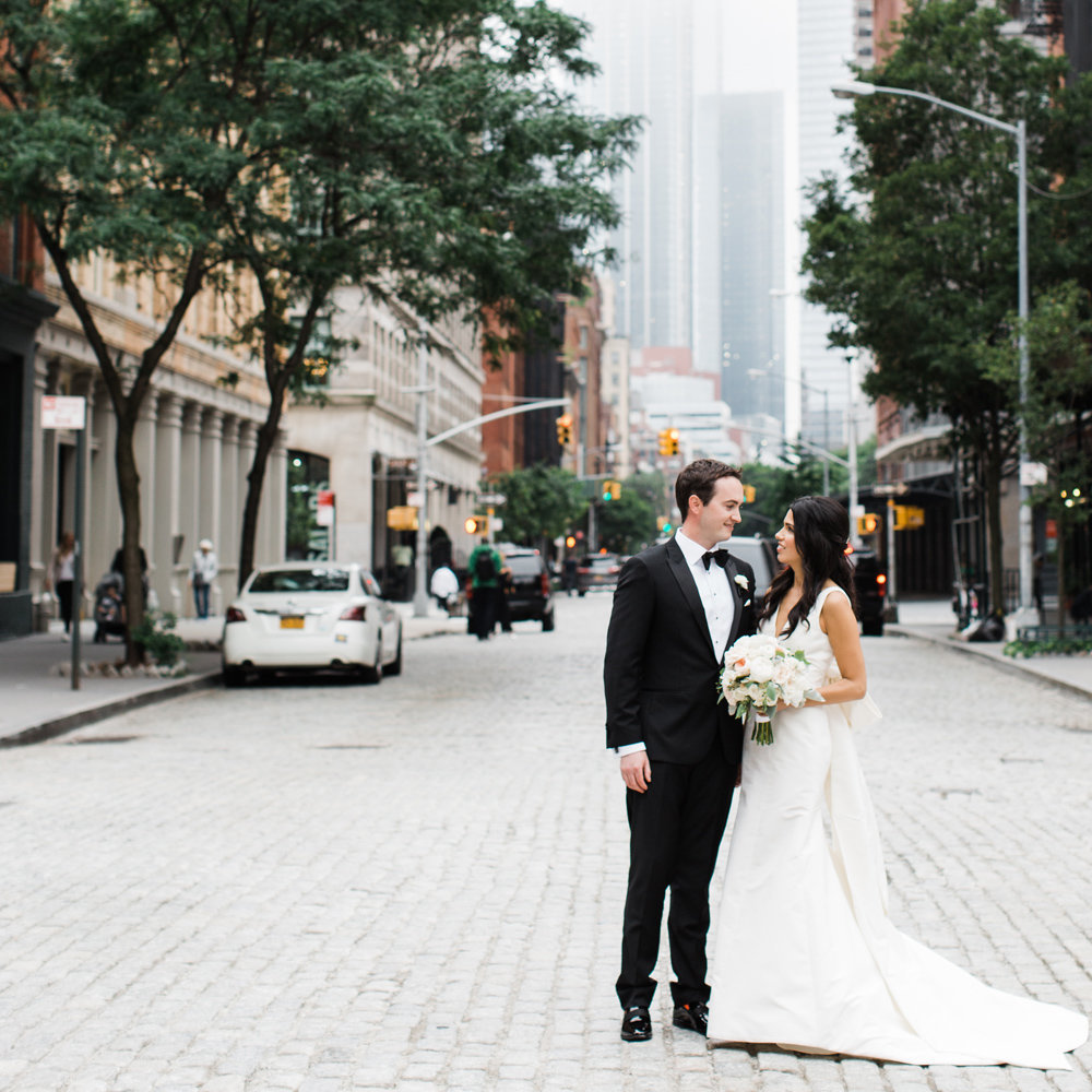 mary-dougherty-tribeca-rooftop-wedding34