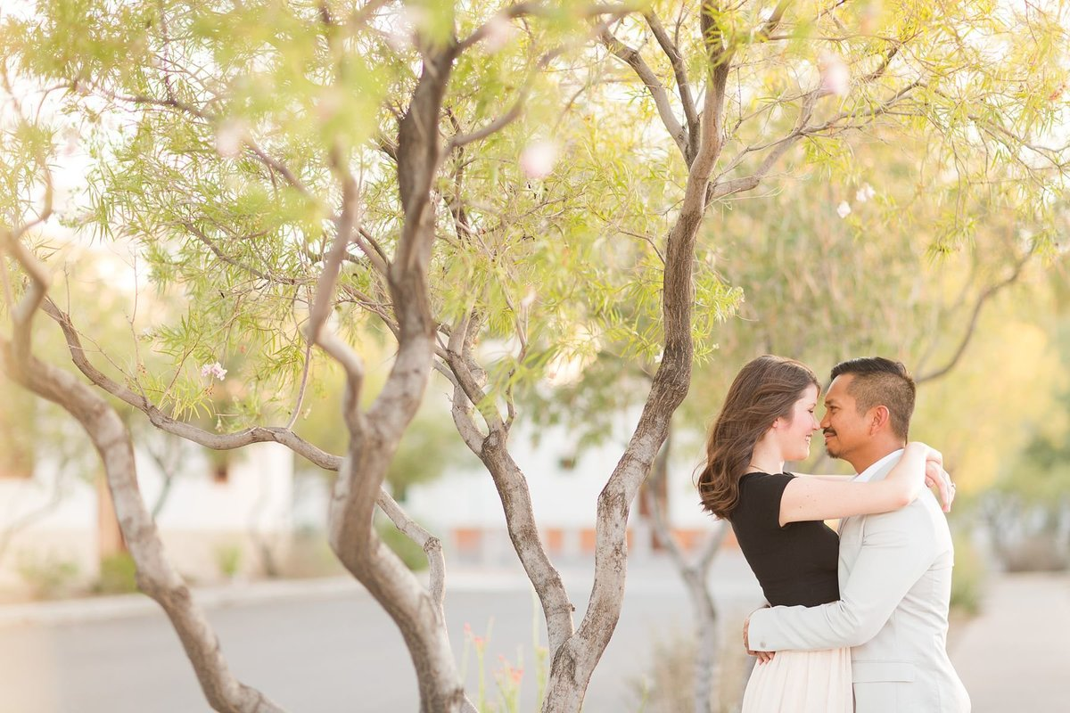 Tucson-Engagement-Photography_0011