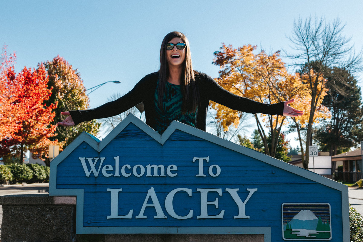 lacey shenanigans-21