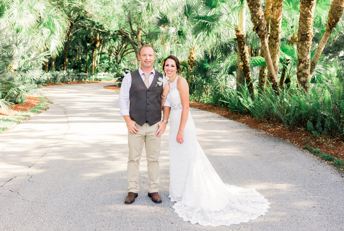 kimberly-hoyle-photography-kelly-david-grant-florida-wedding-62