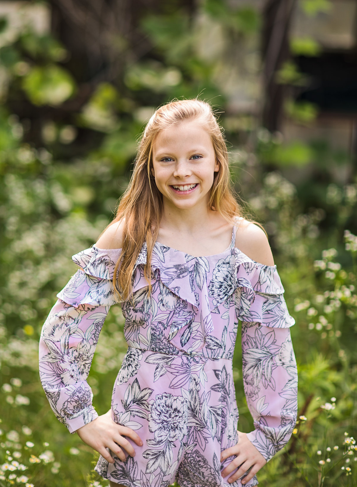 Christy Fassnacht Photography Tweens Teens 2018 7890