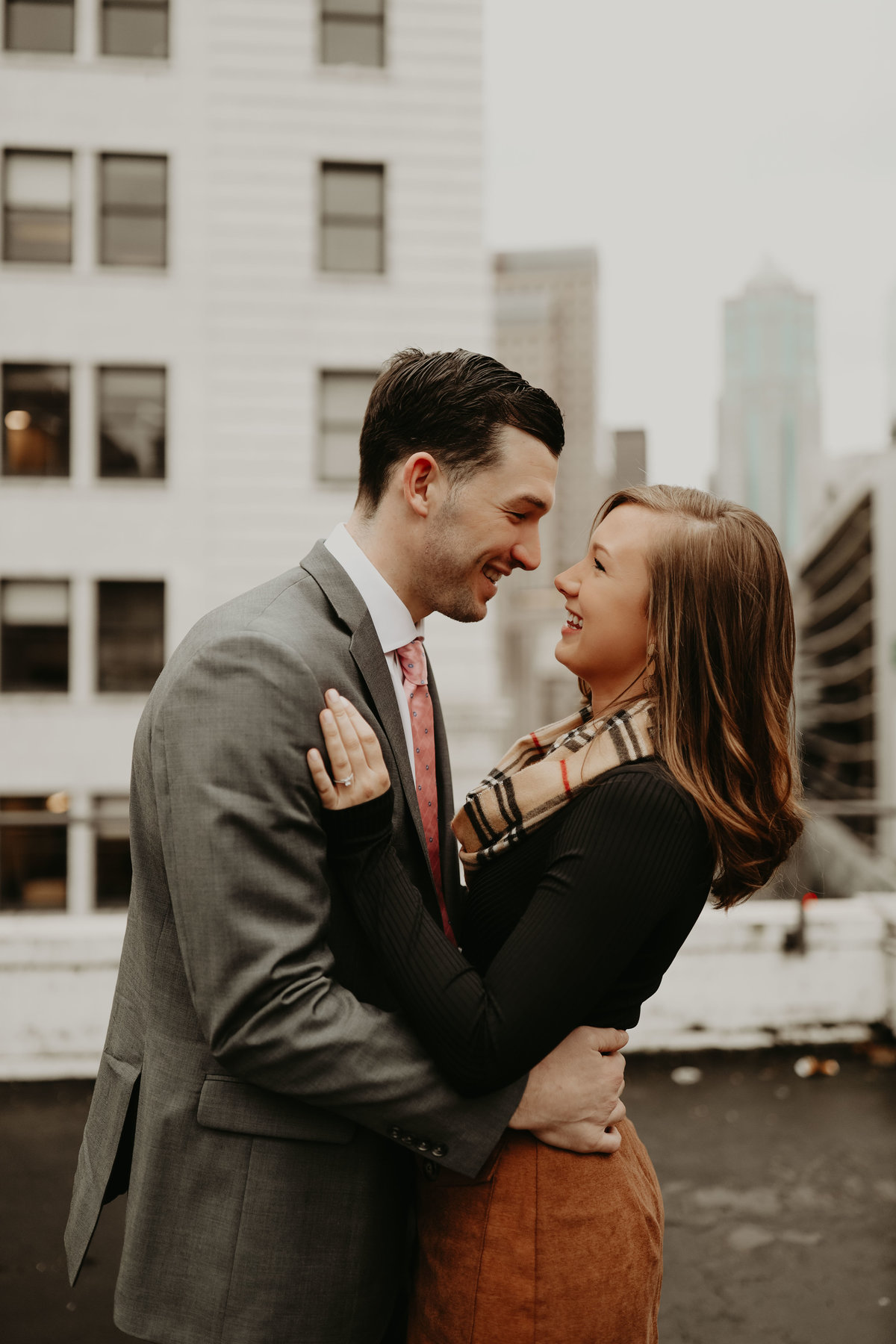 Marnie_Cornell_Photography_Seattle_Engagement-11