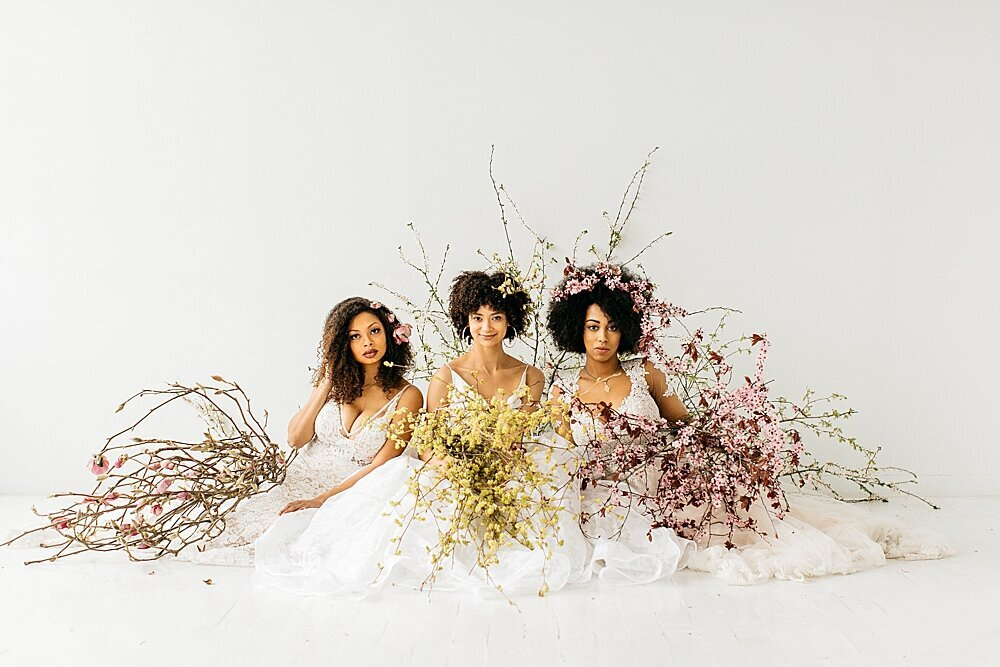 eigh-and-mitchell-spring-bridal-shoot-spring-branches-bridal-fashion