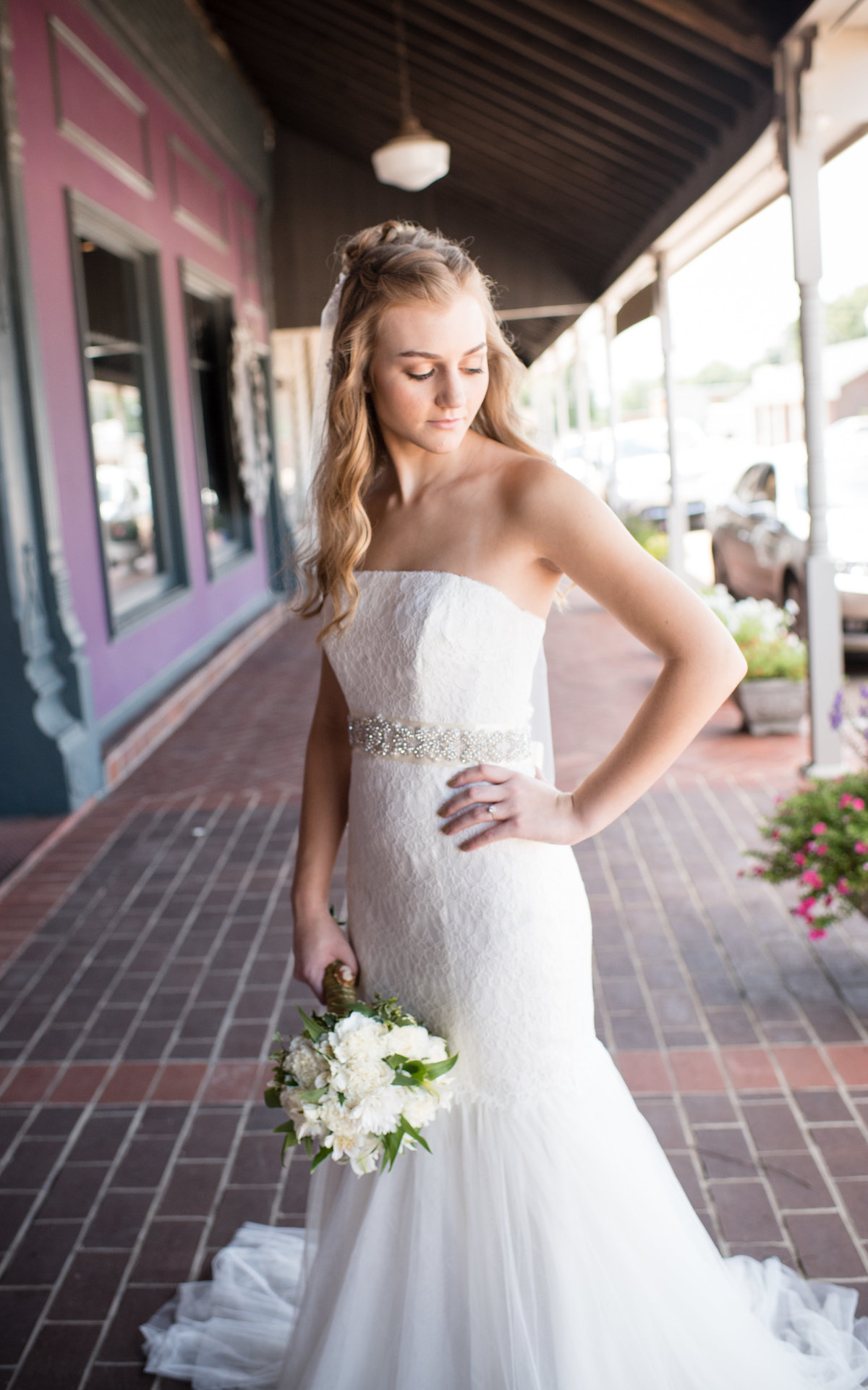 Tennessee Wedding Photographer - Mint Magnolia Photography9284