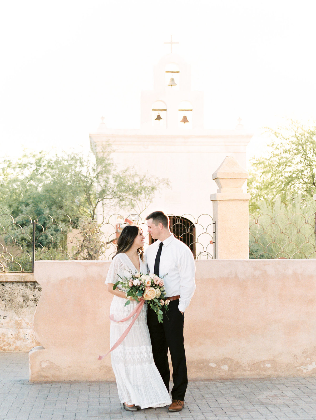 Tucson_Mission_Engagements-1
