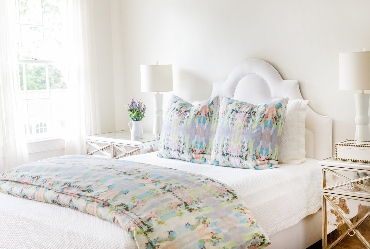 Chrissy Winchester Photography_Laura Park Designs Duvet-22