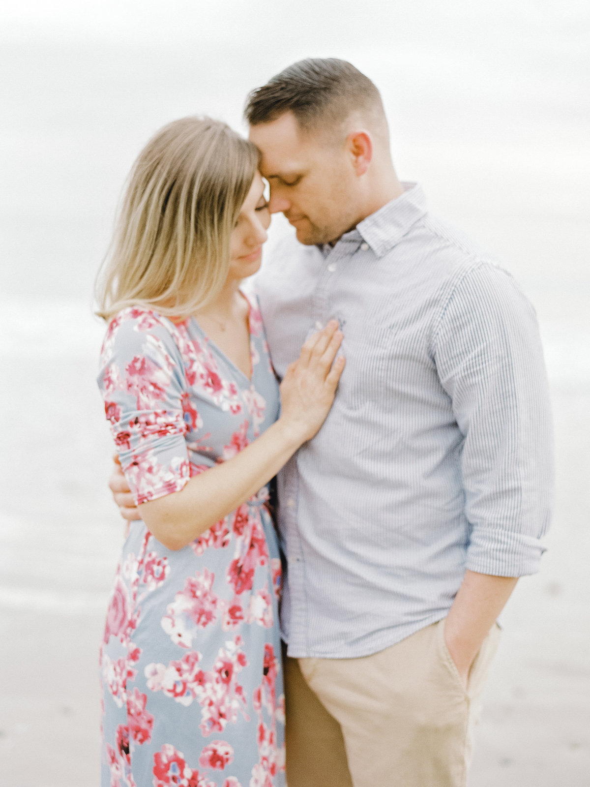 Babsie-Ly-Photography-fine-art-film-destination-engagement-photographer-malibu-el-matador-state-beach-2018-006