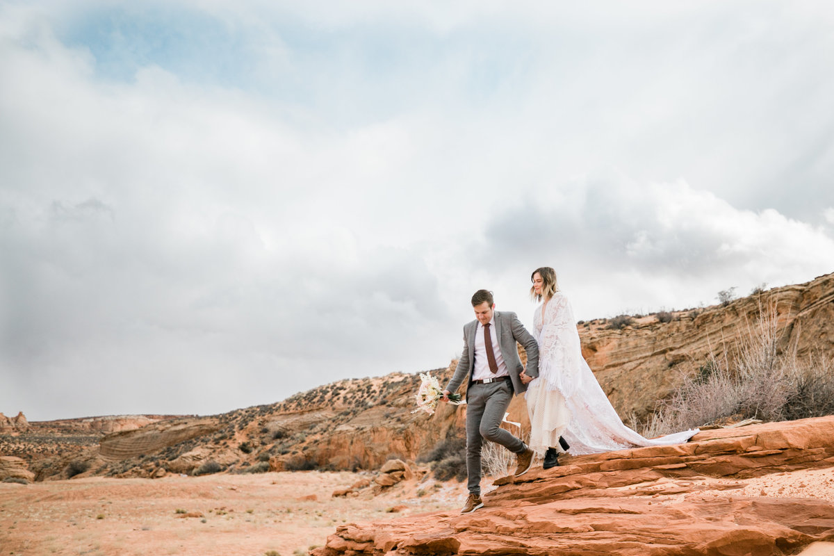 Aimee-Flynn-Photo-4-Red-Rock-Elopement