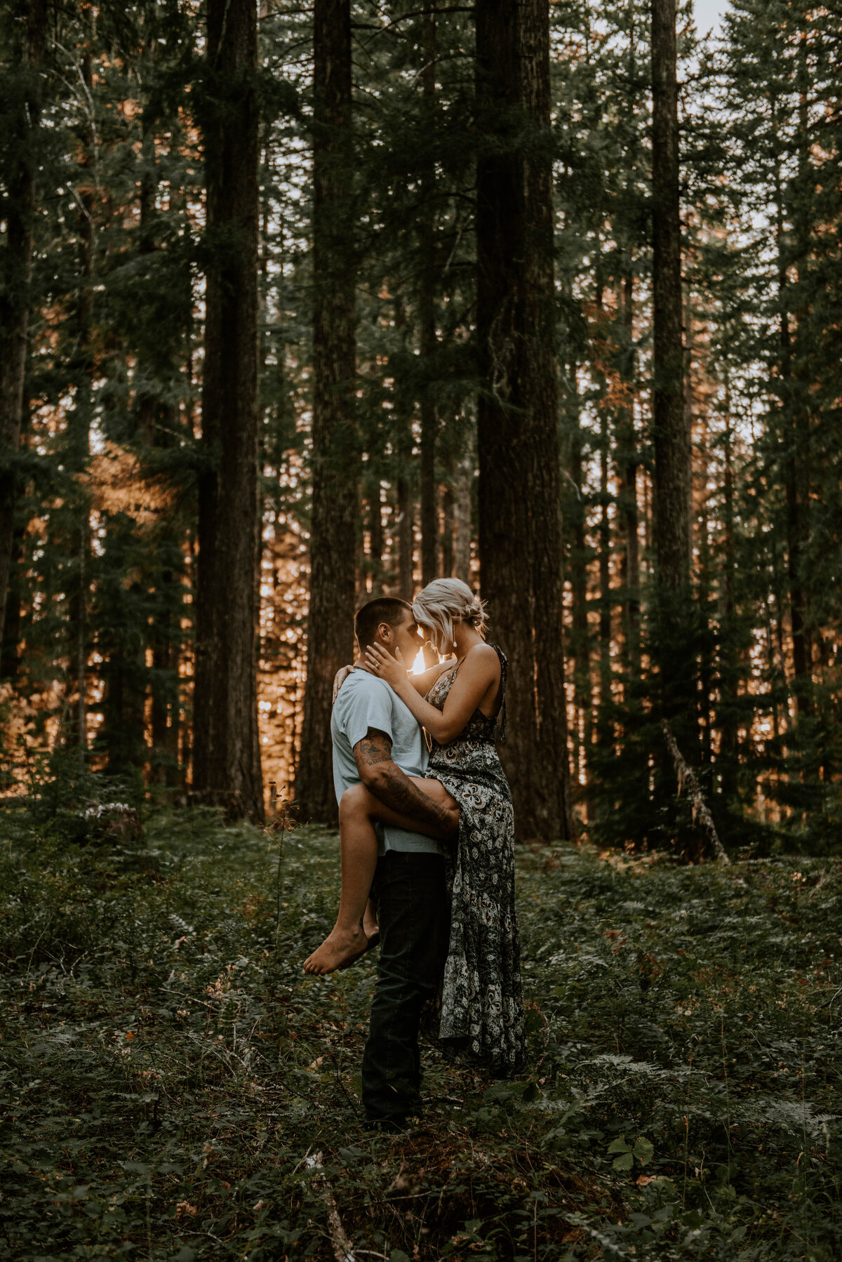sahalie-falls-oregon-engagement-elopement-photographer-central-waterfall-bend-forest-old-growth-6847