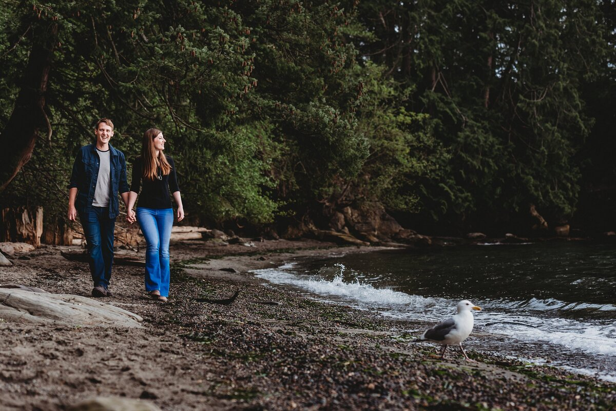 Skagit Engagement Photographer 33