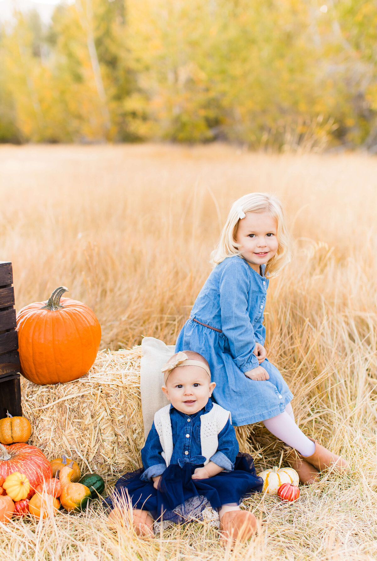 FallMiniSession2019 (11 of 39)