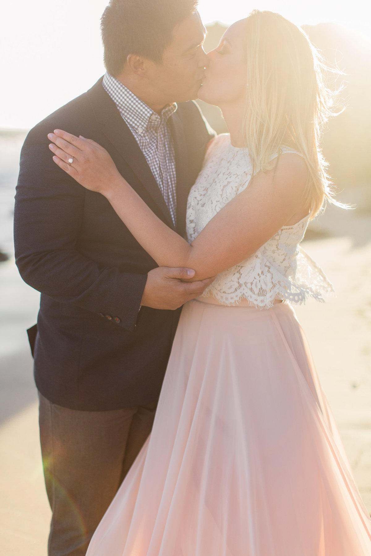 Engagement Session-0054