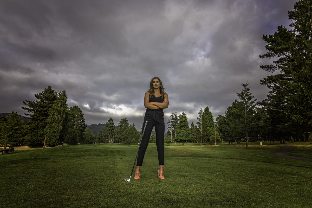 Redway-California-senior-portrait-photographer-Parky's-Pics-PhotographyHumboldt-County-Fortuna-Redwood-Empire-Golf-Course-Arcata-High-3.jpg