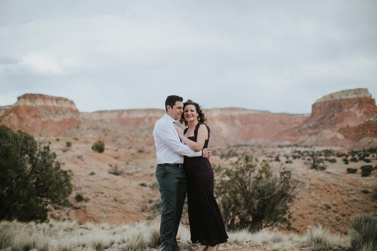 new-mexico-destination-engagement-wedding-photography-videography-adventure-408