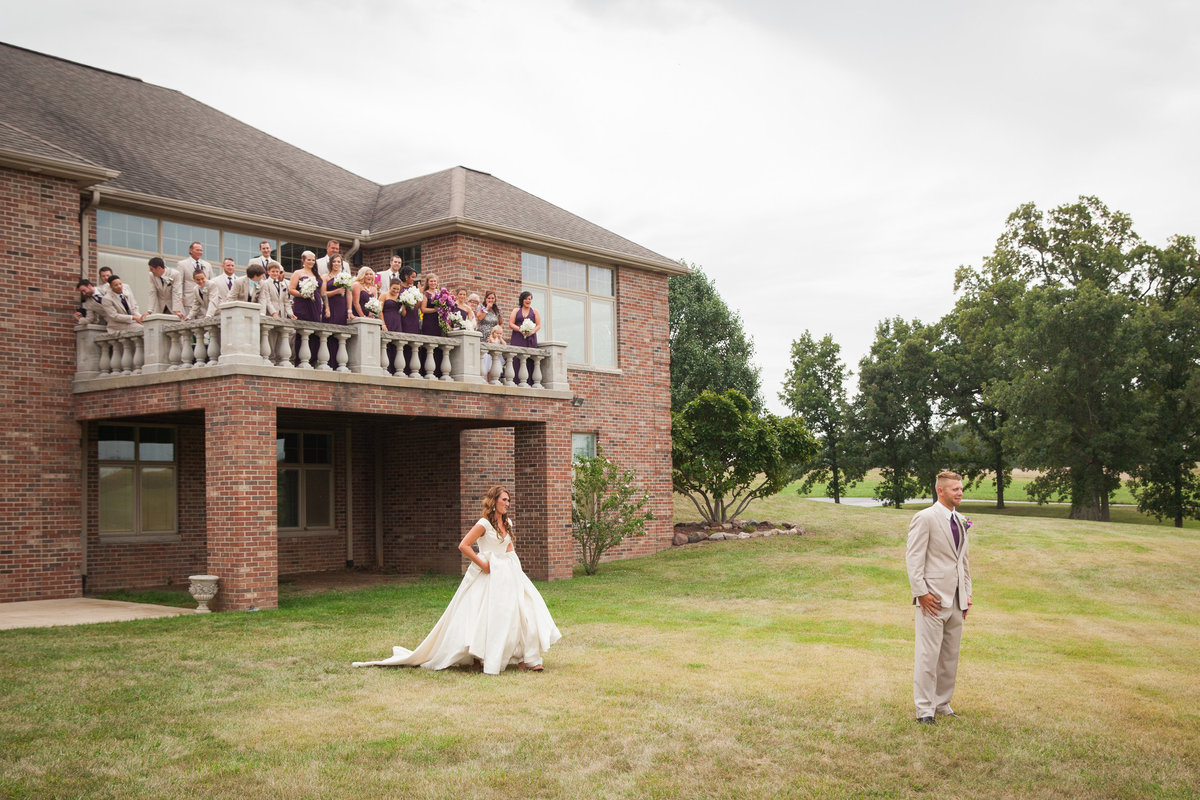 karen-shoufler-weddings-14