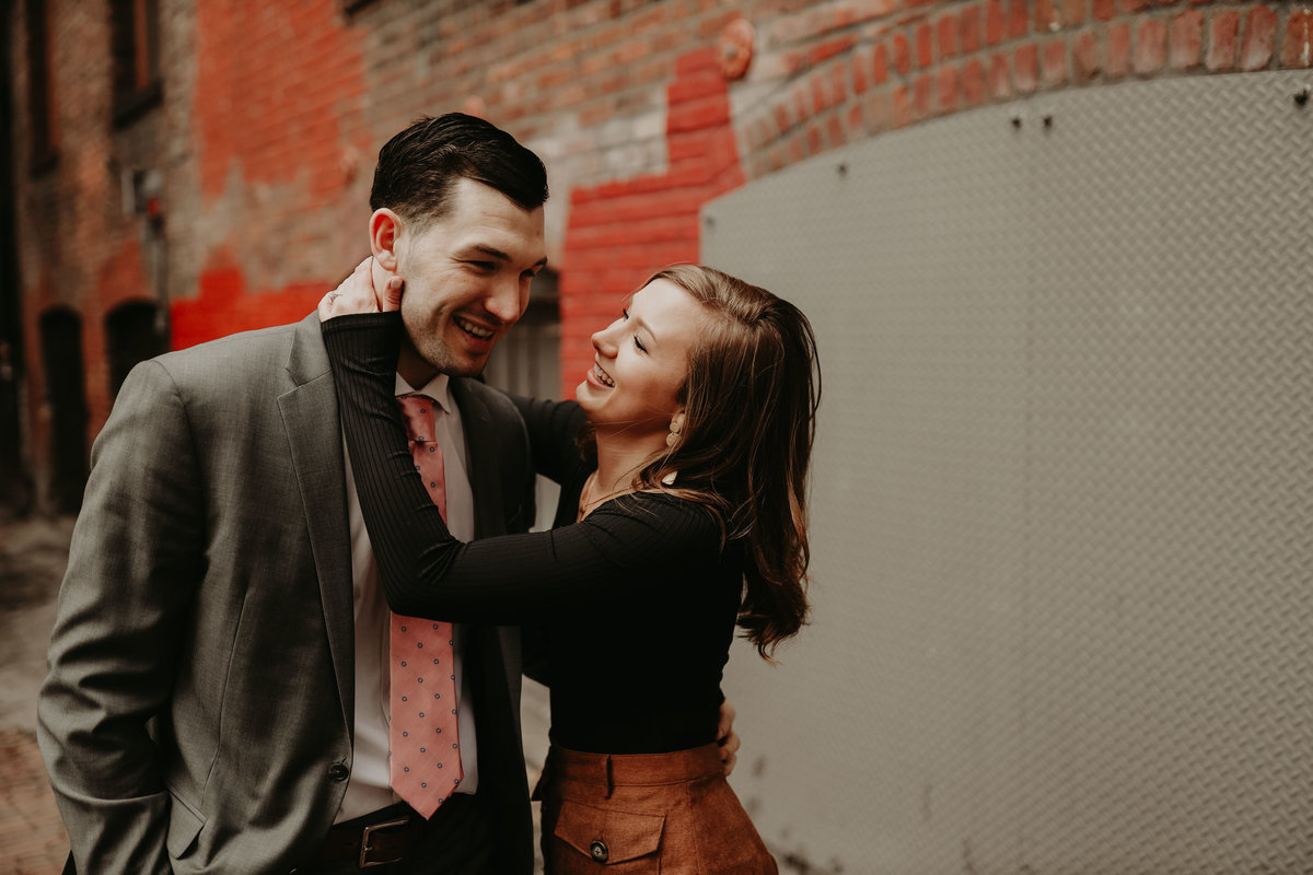 Marnie_Cornell_Photography_Seattle_Engagement-83