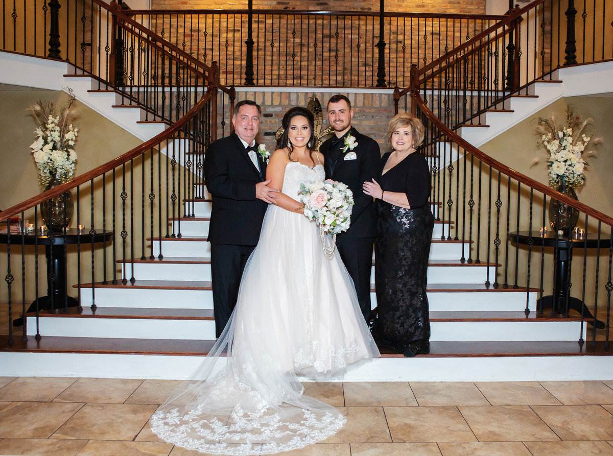 fleur-de-lis-event-center-wedding
