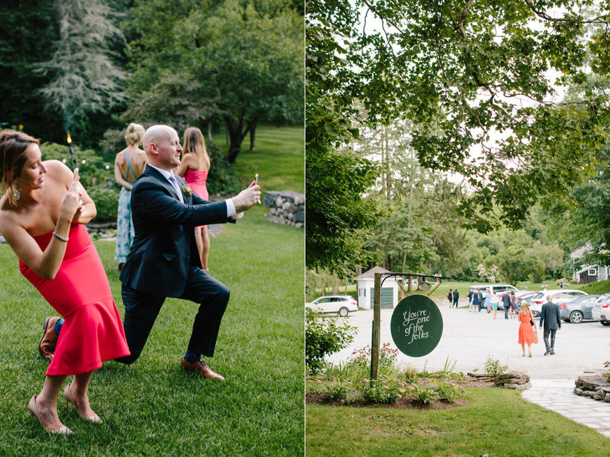 vermont-wedding-rustic-elegant-mary-dougherty56