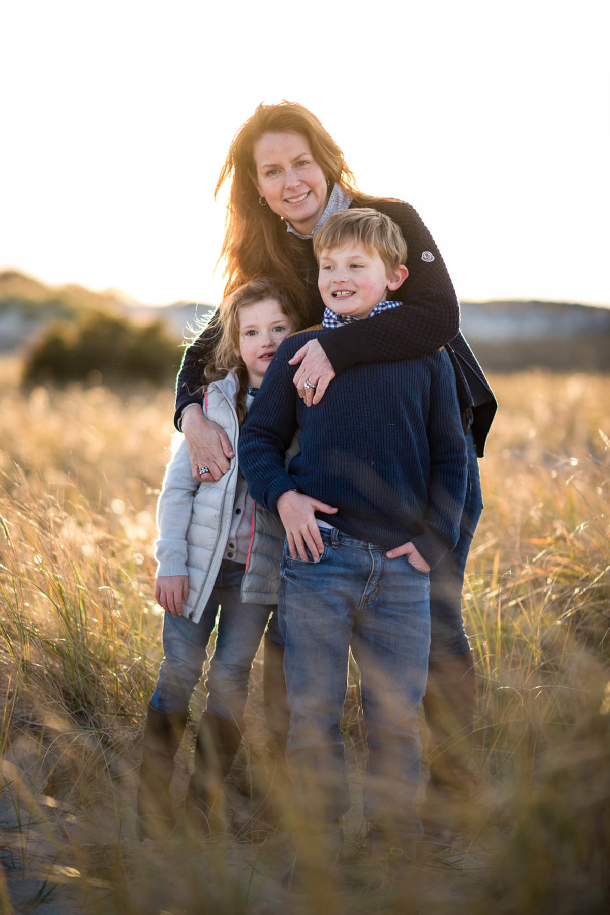 Boston-Family-Photographer-Crane-Beach-Featured-Family-Fall-Session-23