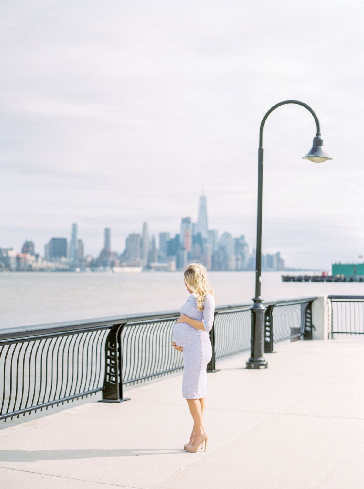 new-jersey-maternity-photographer-nicole-detone-photography-hoboken-nj