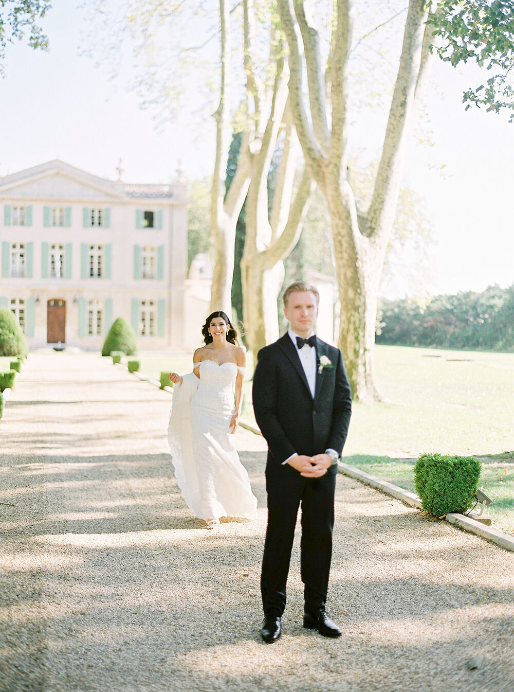 Trine_Juel_hair_and_makeupartist_wedding_Chateau_de_Tourreau_John_Wedding0244