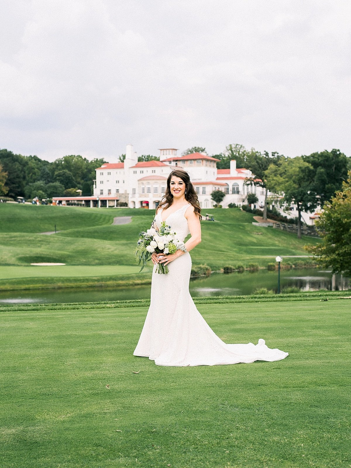 emily-marie-photography-virginia-wedding_0180