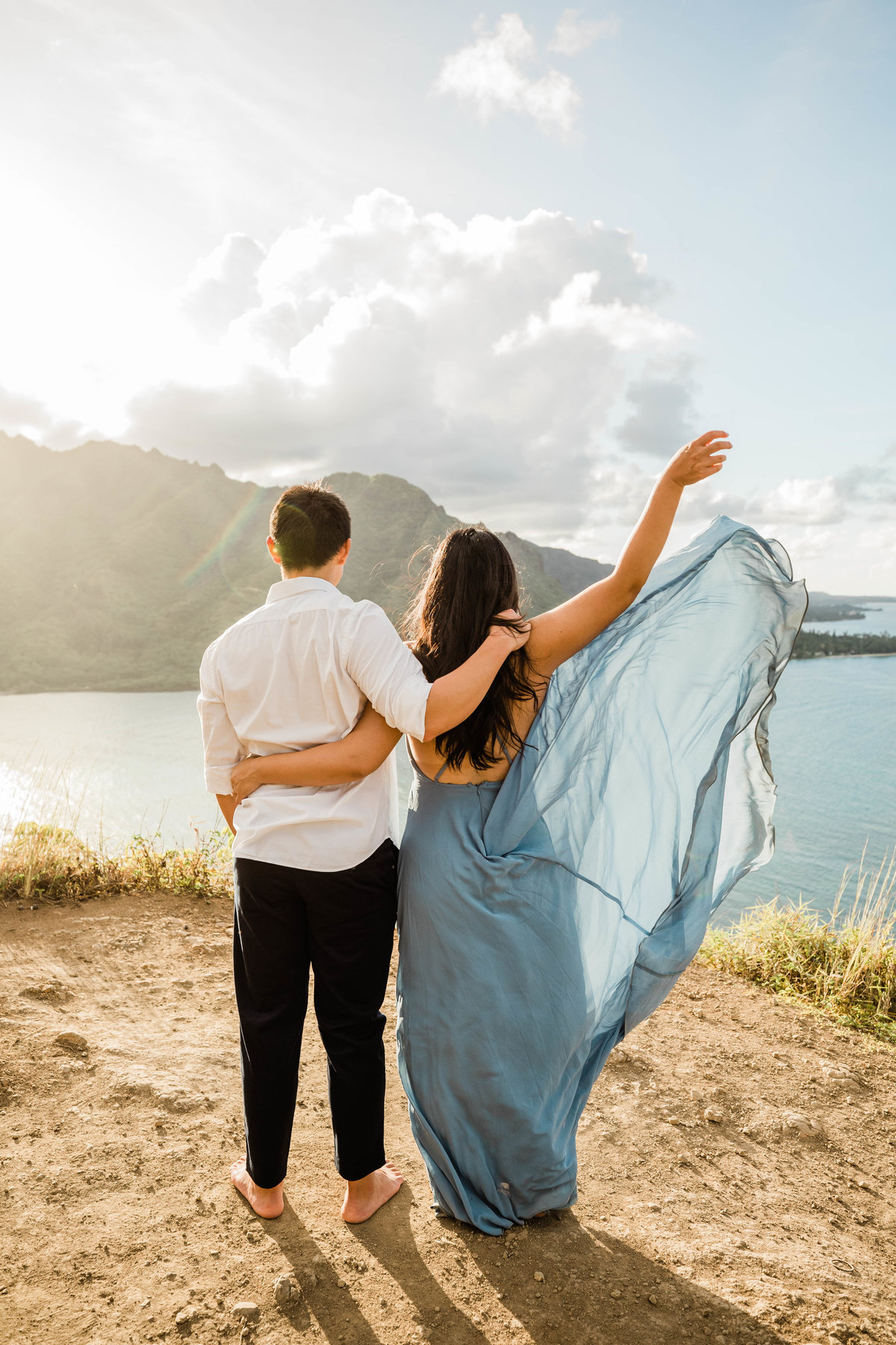 oahu-engagement-photographers copy
